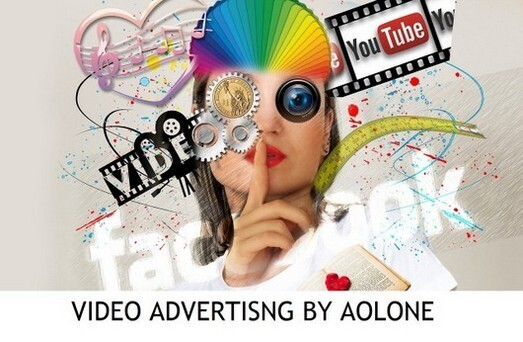 DIGITAL PROMOTION BY AOLONE AFRICA